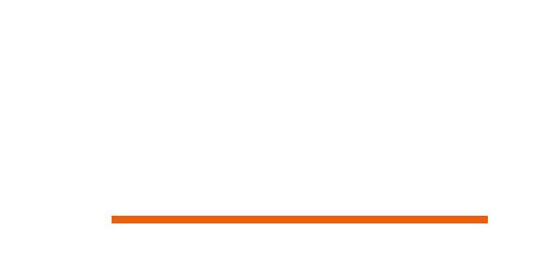Johann Schnitzler
